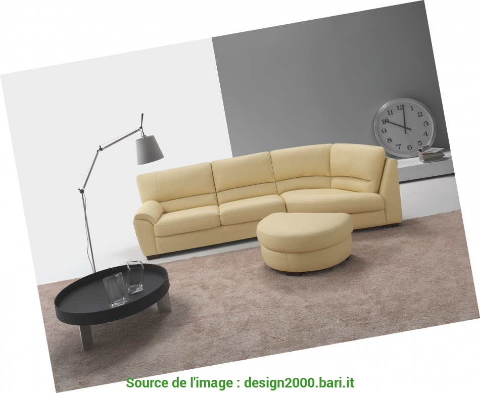 Bello Design 2000, Site