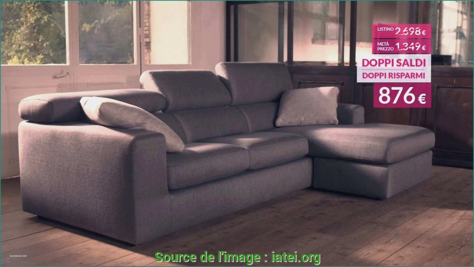 Esotico Divani Angolari Natuzzi Sbalorditivo Divani Natuzzi Catalogo E Natuzzi Editions Leather Sofa In Bisque Of Fresco