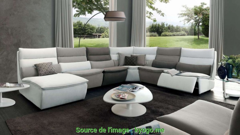 Lussuoso Full Size Of Divano: Chateau D Ax Divano Letto Chateau D Ax Divano Letto Divano