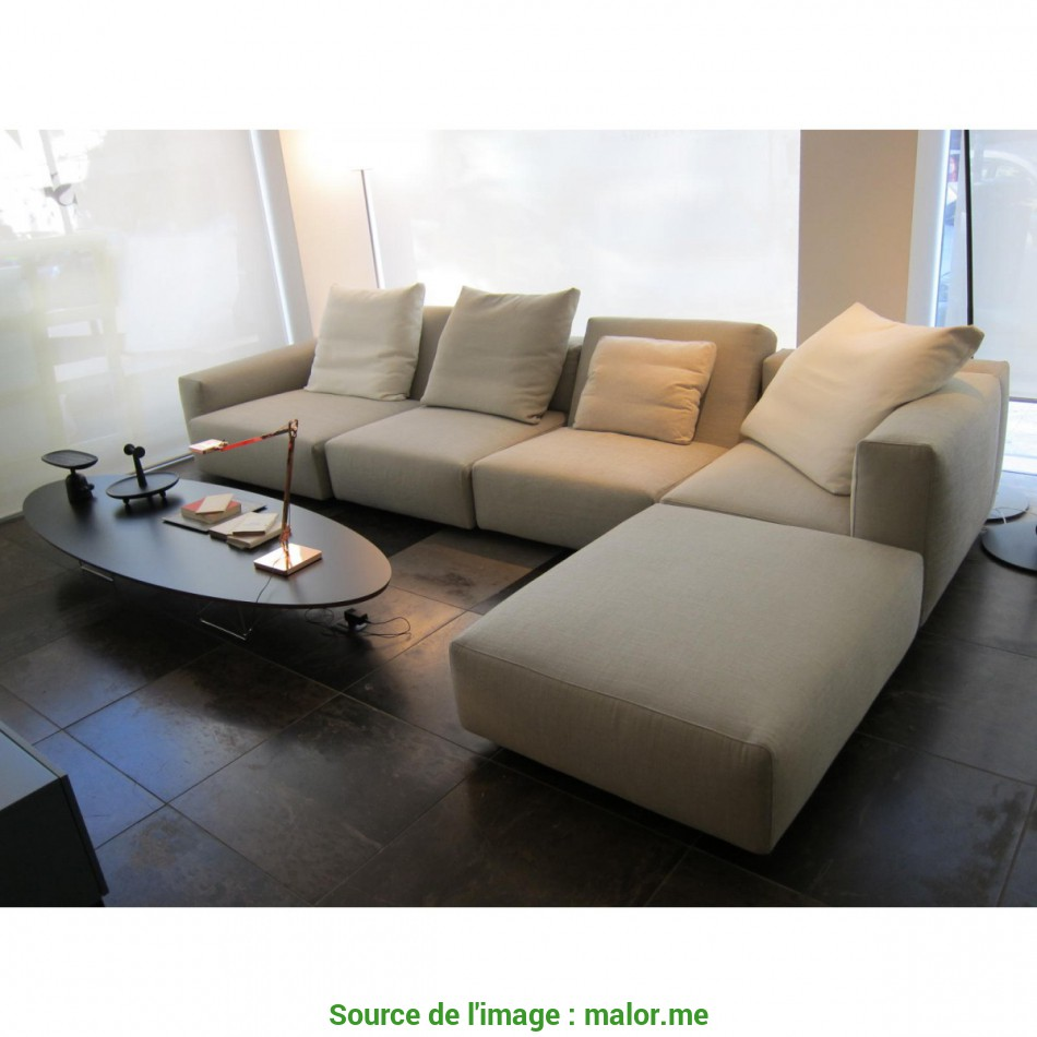 Divani Natuzzi Outlet.Sbalorditivo Full Size Of Divani Design Outlet Divani