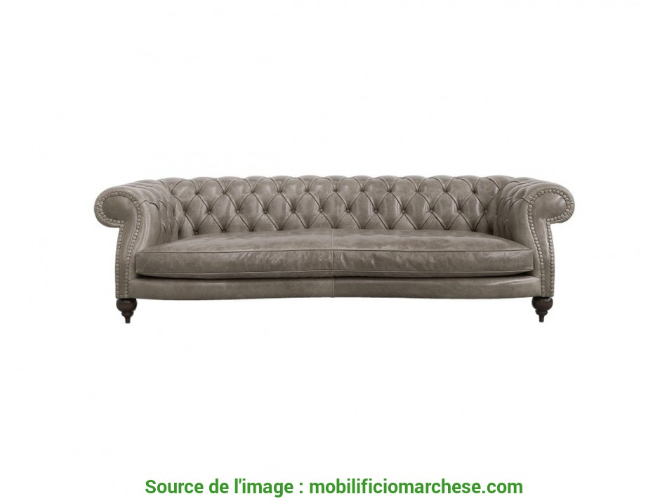 Stupefacente Diana Chester Sofa Produced By Baxter Inspired To Chesterfield Sofa Model Characterized By Traditional Shapes Matched With A Skilful Care, Details