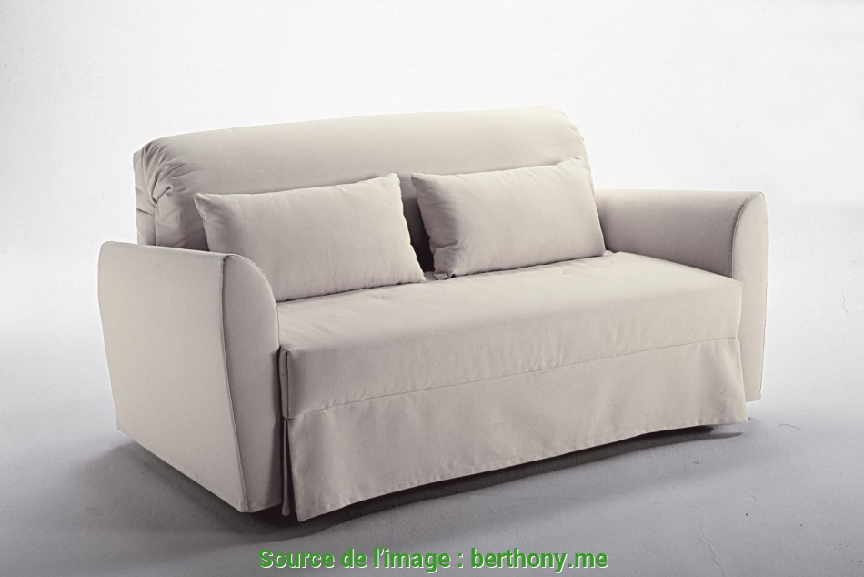 Stupefacente Full Size Of Letto: Outlet Divani Letto Outlet ...