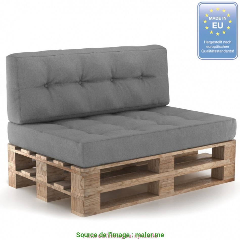 Originale Seaseight Design Blog, About Wooden Pallets Divano Pallet Ikea Divano Pallet Esterno, Da Te