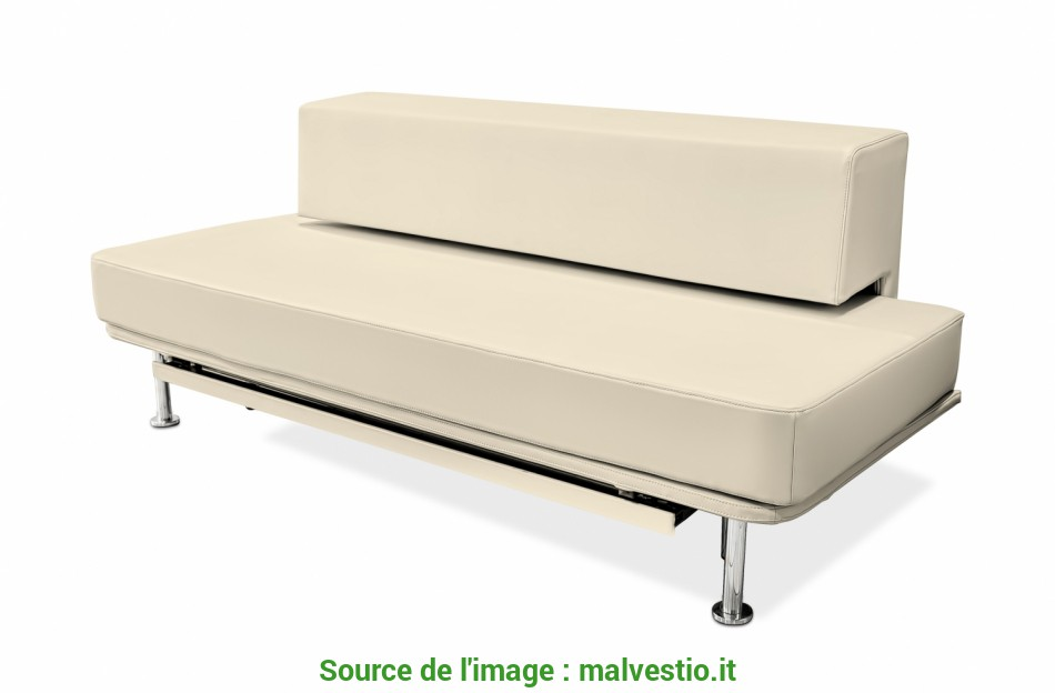 Premio Sofa, For Hospital Closed DB99146