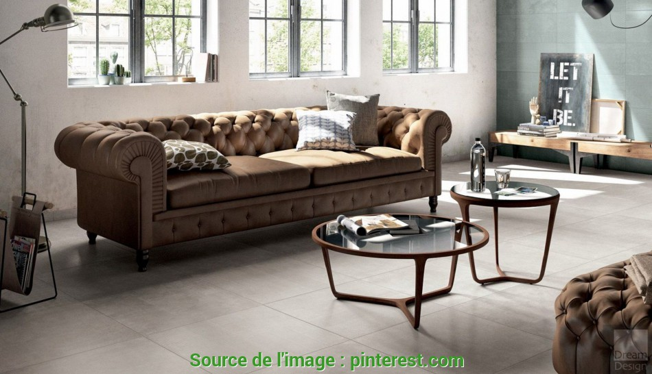 Migliore Poltrona Frau Chester, Sofa, Chester One, Designed By Renzo Frau In 1912, Poltrona Frau., Zest, Perfection, Be Seen In, Capitonné Effect