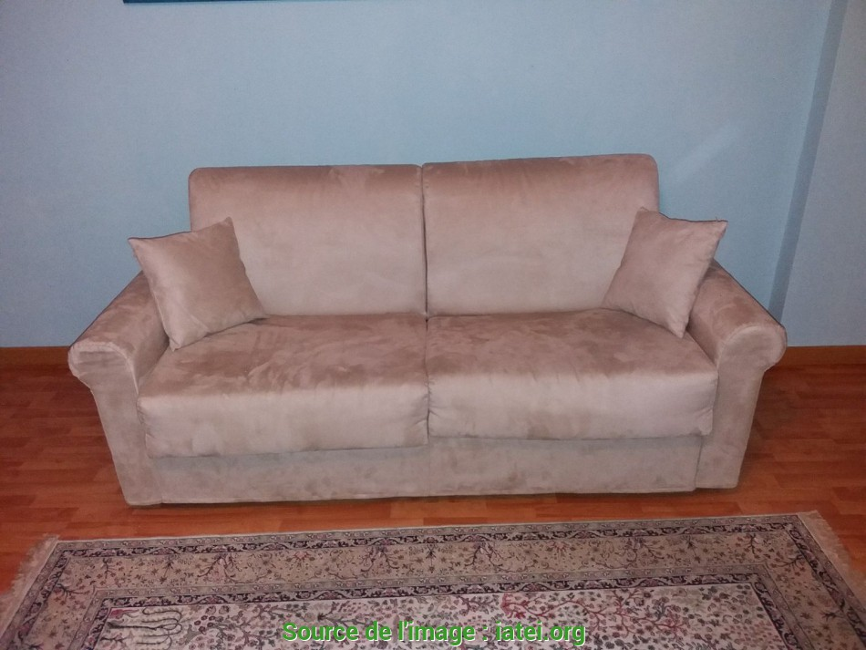 Meraviglioso Poltrone E Sofa Bastia Umbra Bello Bbsrmhrgsic 2018 11 09T07 47 45 Of Poltrone E Sofa