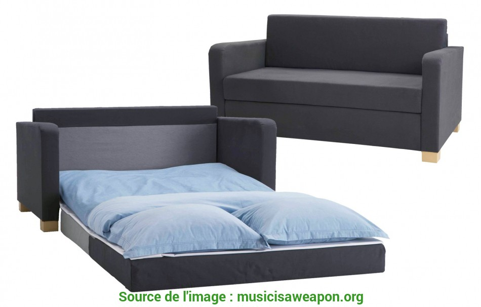 Trending Poltrone Letto Roma 79 Images Offerte Cucine Roma Poltrone, Poltrone Letto Ikea E Divano Letto