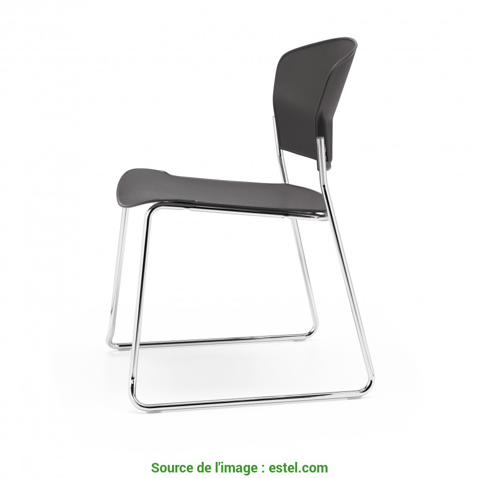 Esperto Office Chairs (Executive & Workstation) Archives, ESTEL Group