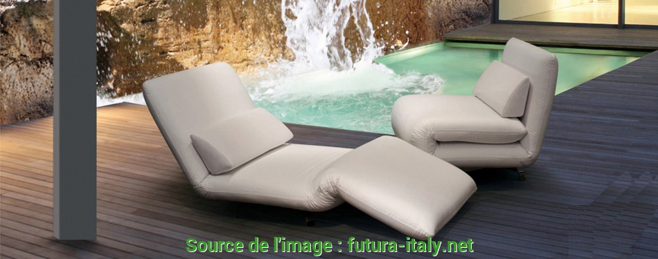 Speciale Futura Italy, Furniture Innovation Since 1955