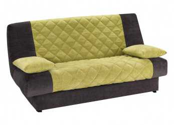 Perfezionare Housse Canapé Clic Clac Ikea, Royal Sofa : Idée De Canapé