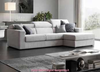 Unico Divani Angolari Prezzi Awesome Poltrone E Sofa Divani Angolari Ideas House Design 2018 Awesome Poltrone E