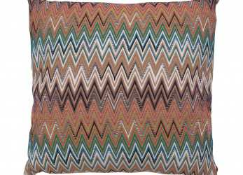 Fresco Cuscini By Missoni Home, Vendita Home Interior Design Online Su YOOX