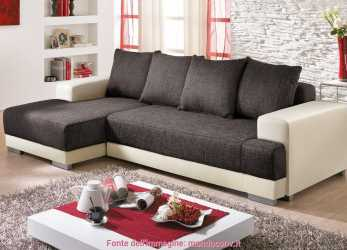 Bello Full Size Of Poltrone E Sofa Divano Angolare Poltrone E Sofa Latina, Ghiardo Poltrone E