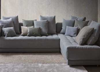 Esotico Divani Angolari, Google Search, Home, Pinterest, Modular Sofa