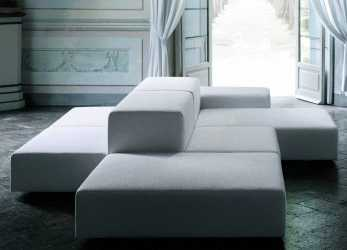 Fresco LIVING DIVANI OUTLET BY PIERO LISSONI, Discover More On SAG80 Blog