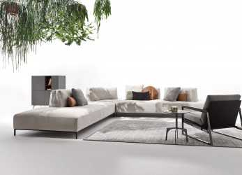 Esperto Full Size Of Divano Letto Design Outlet Divani Design Outlet On Line Divani Design Outlet Roma