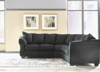 A Buon Mercato Black Friday Sectional Sofa Sales Fresh Gigi Sectional Sofa, Fresh Sofa Design