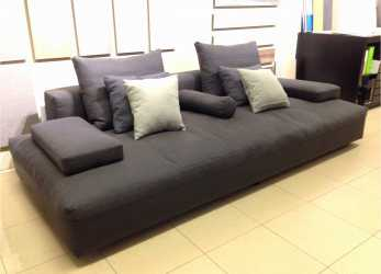 Premio Full Size Of Divani E Divani By Natuzzi Outlet Divani E Divani By Natuzzi Gallery Of