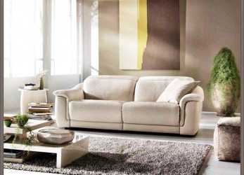 Bello Divani E By Natuzzi, Malor.Me