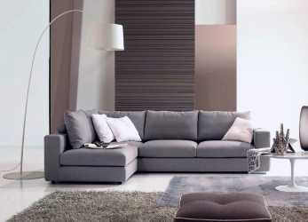 Premio Full Size Of Divani E Divani Palermo Divani Edivani Trendy E Divani By Natuzzi Updated With