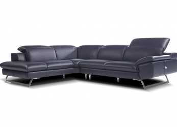 Bello Zuma, Nicoletti Home,, Sofa, In 2019, Sofa Furniture