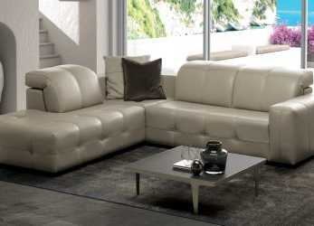 Bello Surround, NATUZZI ITALIA