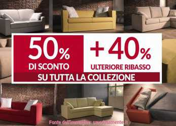 Più Recente Full Size Of Offerte Divani Poltrone Sofa Home Interior Idee Di Design Tendenze Poltrone E Sof