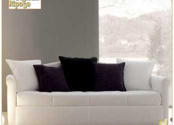 Stupefacente Full Size Of Divano Letto Sofa Poltrone E Sofa Crema Fabulous Pradetto With Poltrone E Sofa