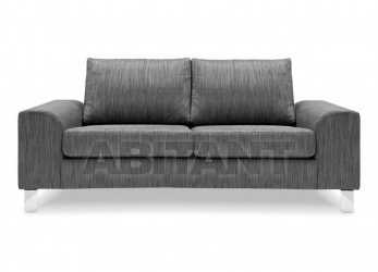 Migliore Sofa Gray Calligaris CS/3348 2524, : Buy, Оrder Оnline On ABITANT