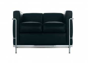 Trending ... Sofas -, DIVANO, Designed By, Le Corbusier, Pierre Jeanneret, Charlotte Perriand