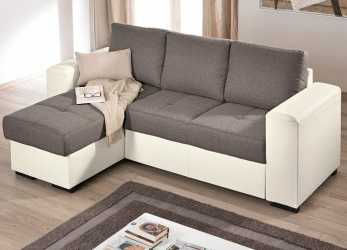 Ideale Full Size Of Divano Letto, Cost Cabina Armadio Mondo Convenienza Opinioni Affordable Perfect Divani Con