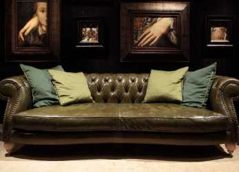 Premio DIANA CHESTER, Baxter, Atelier, Pinterest, Sofa Styling