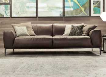 A Buon Mercato X Comfort Sofa, Chateau D'Ax, Furniture: Sofas, Pinterest, Sofa