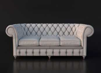 Lussuoso /Q28Z8Fv11Wity/Chesterfield_Couch
