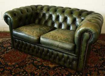 Nuovo Divani Chesterfield Originali Inglesi Divani Chesterfield Originali Inglesi Usati Divani Chesterfield Originali Inglesi Divano Chesterfield Club