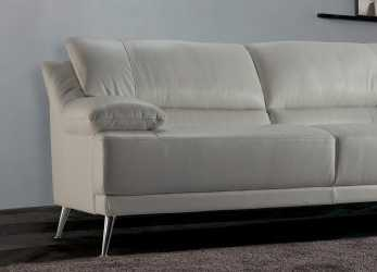 Bello Full Size Of Divani Divani By Natuzzi Furniture Divano Natuzzi Editions Easy Home Divani Sogno Divani