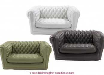 Trending Beautiful Divani Usati Ebay Ideas Modern Design Ideas, Tender Usati Ebay E Divano Gonfiabile Chesterfield