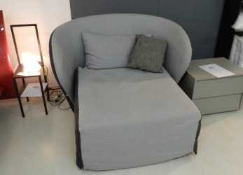 Trending ... Large Size Of Letto: Divano Letto Flou Divano Letto Flou Divano Letto Flou Usato Divano