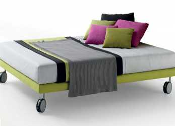 I Più Nuovi Full Size Of Divano Letto Design Outlet Sommier Imbottito Moderno Lucy Arredo Design Online Sommier Moderno