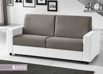 Bello Full Size Of Divani Mondo Convenienza 3 Posti Rosy Divano Letto A Ribalta 3 Posti Disponibile