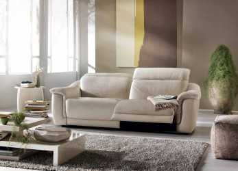 Magnifico Sofa Furniture, Sofa Chair, Ad Hoc, Interior, Home, Furnitures, Comforters