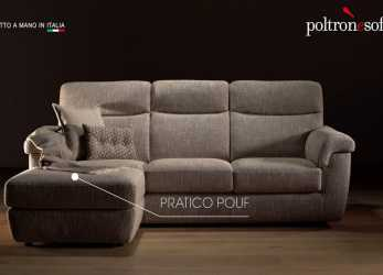 Antico Full Size Of Ritiro Divano Usato Poltrone E Sofa Download By Sizehandphone Tablet Desktop Original Size
