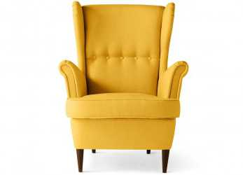 Superiore At IKEA We Have, Fabric Armchair Of Your Dreams. There, Colours, Sizes