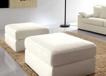Freddo Full Size Of Pouf Ikea Letto Ikea Letto Singolo, Diventa Awesome Ottomans Furniture Download By