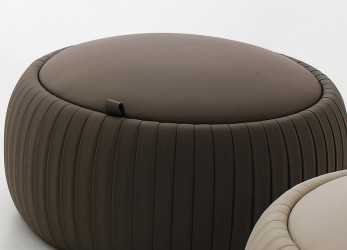 Stupefacente Full Size Of Letto: Pouf Ikea Letto Pouf Ikea Letto Pouf Letto Ikea Prezzi Pouf