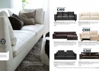 Bello Catalogo IKEA Italia 2012