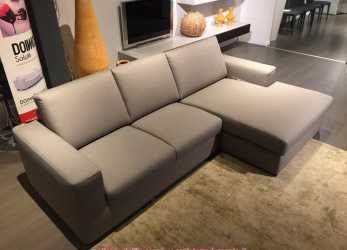 Elegante Divani E Divani By Natuzzi Beautiful Divani E Divani Outlet Gallery Ubiquitousforeigner Us