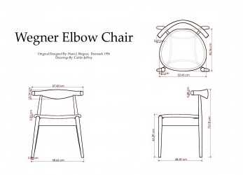 Esotico Pin By Steven Wang On Furniture, Pinterest, Chair Drawing
