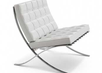 Esperto Barcelona Chair By Knoll Shop Online On CiatDesign
