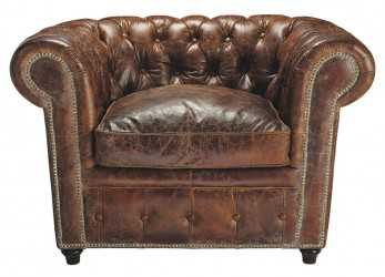 Speciale Fauteuil Chesterfield,, Vintage, Living Room, Pinterest